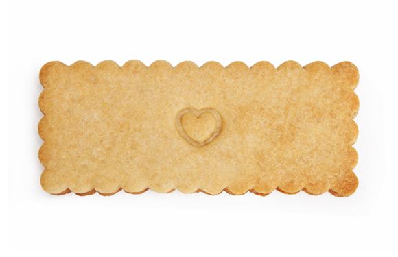sweetpony-cookiecutter-ototo06