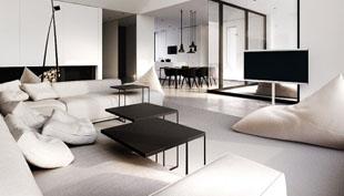 tamizo_architects_warsaw01