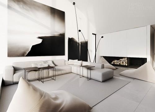 tamizo_architects_warsaw02