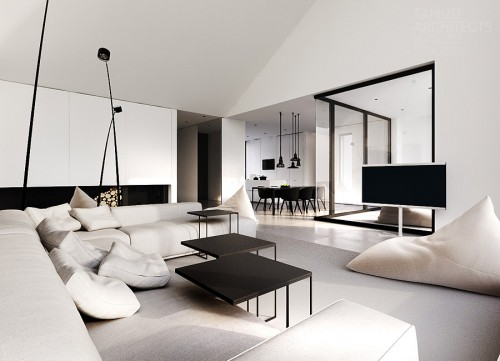 tamizo_architects_warsaw03