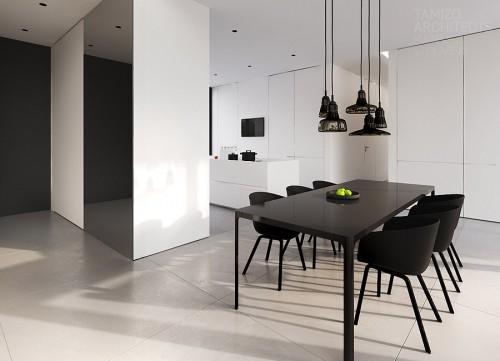 tamizo_architects_warsaw04