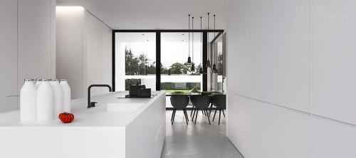 tamizo_architects_warsaw05