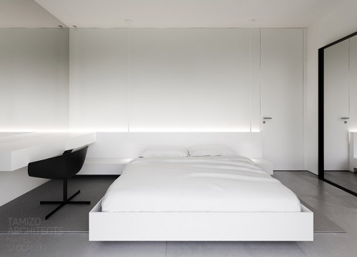 tamizo_architects_warsaw06
