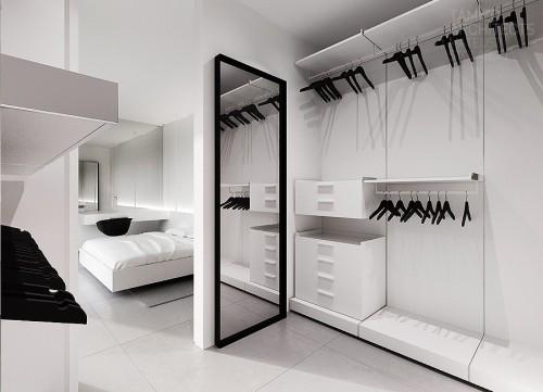 tamizo_architects_warsaw07