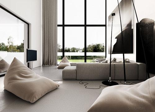 tamizo_architects_warsaw09