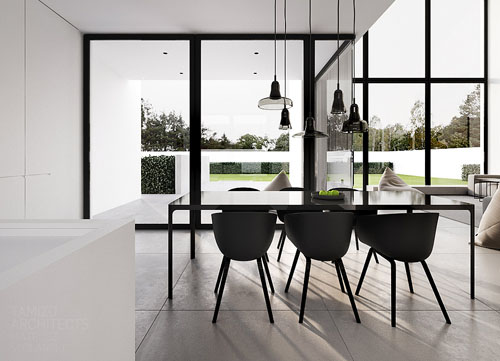 tamizo_architects_warsaw13