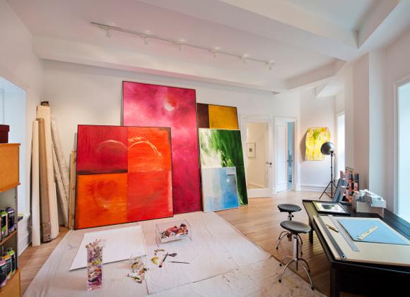 APARTMENT-ONE-Sorg-Architects-11-studio