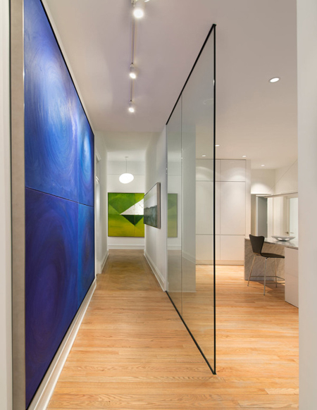 APARTMENT-ONE-Sorg-Architects-3-hall