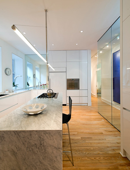 APARTMENT-ONE-Sorg-Architects-4-kitchen