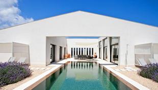 EcoDesign-Finca-Passive-House01