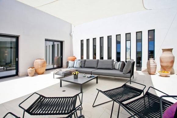 EcoDesign-Finca-Passive-House04
