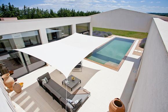 EcoDesign-Finca-Passive-House08