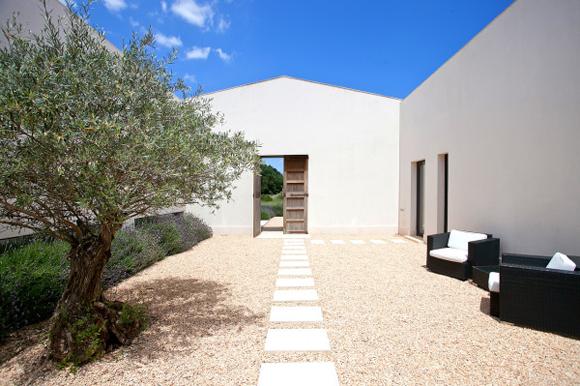 EcoDesign-Finca-Passive-House09