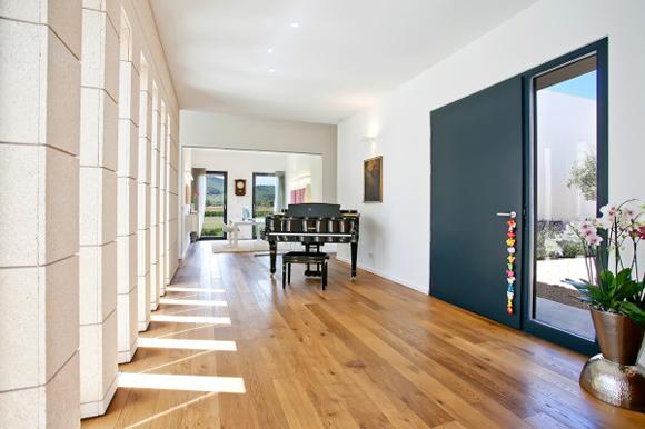 EcoDesign-Finca-Passive-House11