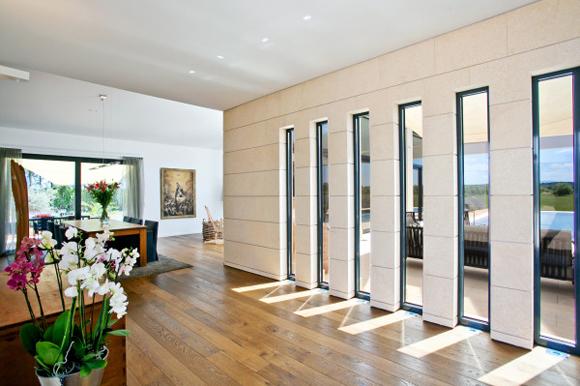 EcoDesign-Finca-Passive-House12