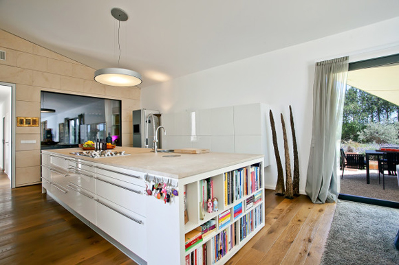 EcoDesign-Finca-Passive-House13