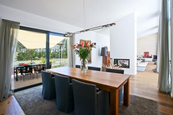 EcoDesign-Finca-Passive-House14