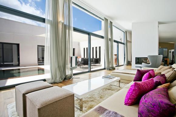 EcoDesign-Finca-Passive-House15