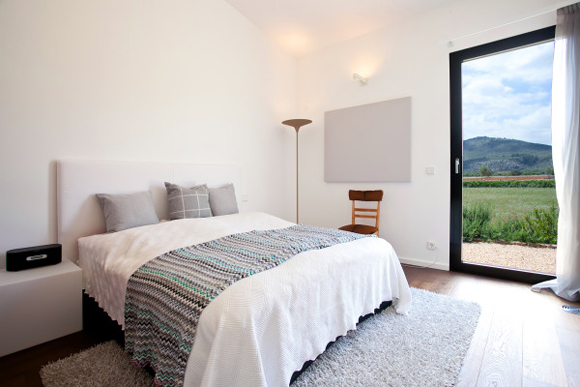 EcoDesign-Finca-Passive-House16