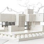 1210 hófehér LEGO-kocka: Legyél építész te is!