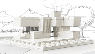 LEGO-Architecture-Studio03