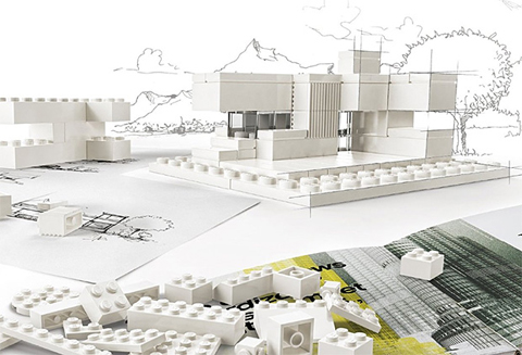 LEGO-Architecture-Studio04