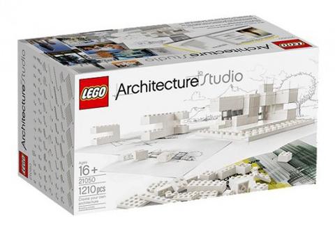 LEGO-Architecture-Studio05