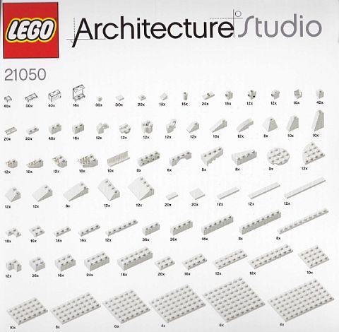 LEGO-Architecture-Studio06
