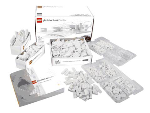 LEGO-Architecture-Studio08