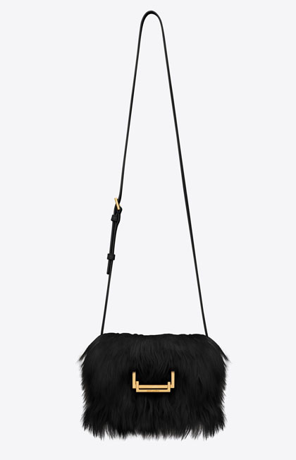 Saint_Laurent_bag05