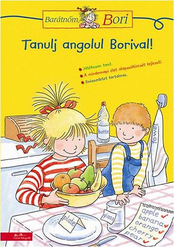 boriangol