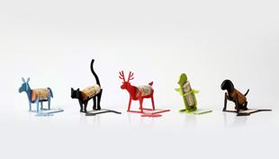 cork-animals-pack-01