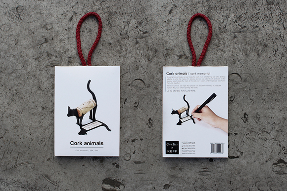cork-animals-pack-03