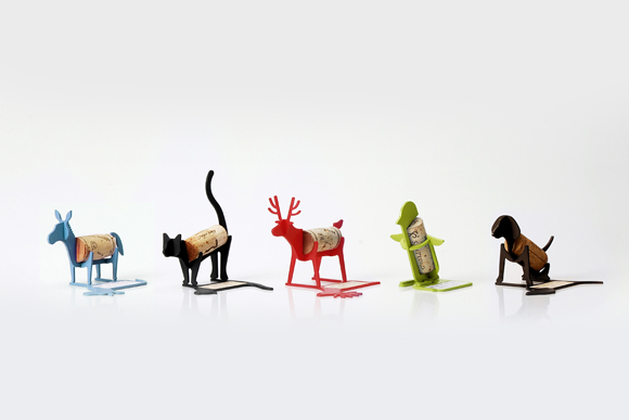 cork-animals-pack-04
