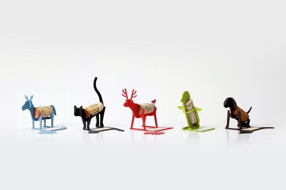 cork-animals-pack-04