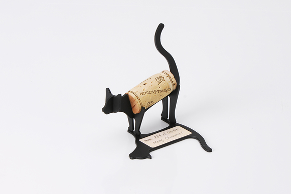 cork-animals-pack-05