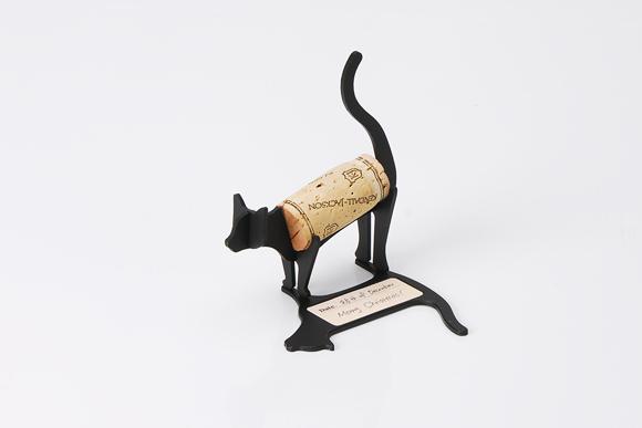 cork-animals-pack-05