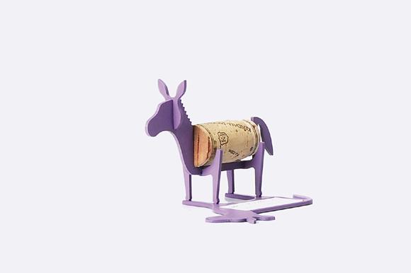 cork-animals-pack-07
