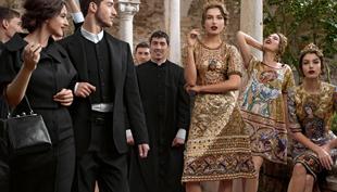 dolce-and-gabbana-fw-2014-women-adv-campaign-0