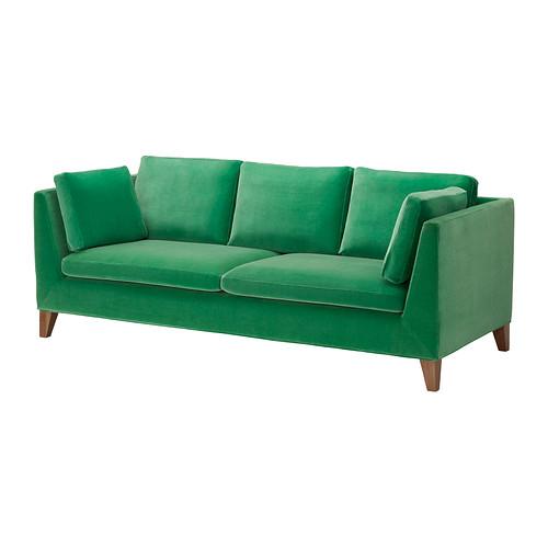 ikea01_stockholm-three-seat-sofa
