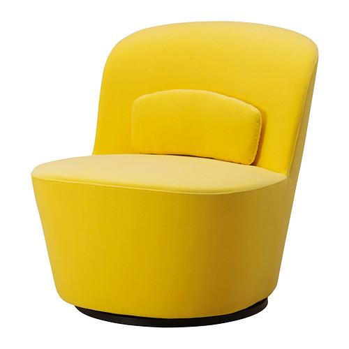 ikea02_stockholm-swivel-easy-chair