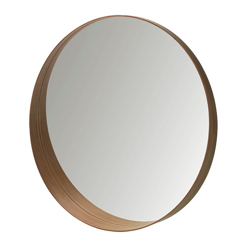 ikea05_stockholm-mirror