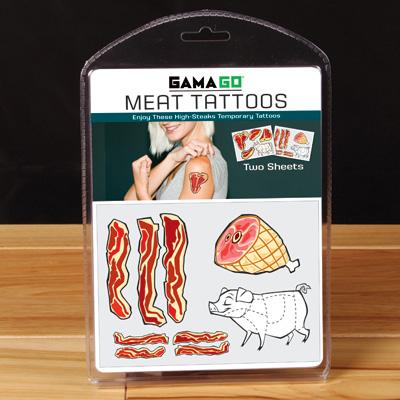 meattattoos04