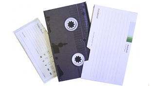 notebook00