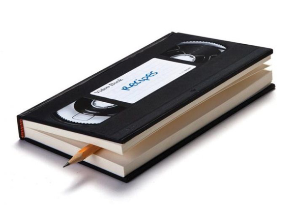 notebook05