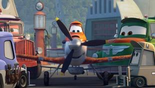 repcsik01