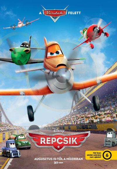 repcsik02