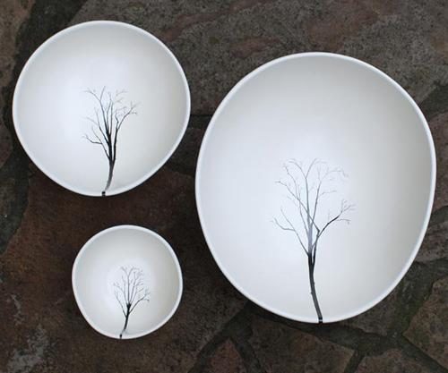 tree-bowl02