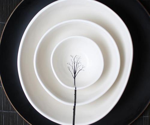 tree-bowl03
