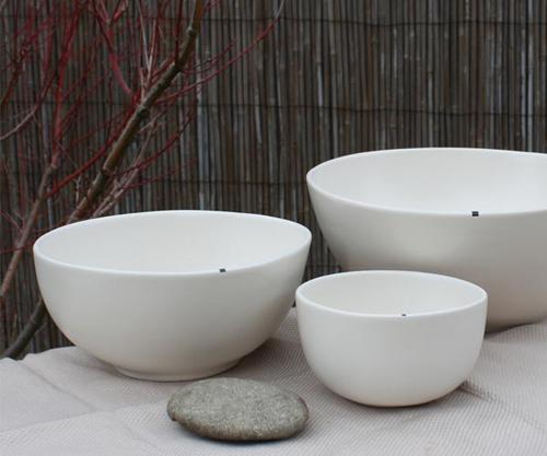 tree-bowl04
